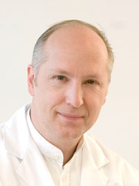 Kundenmeinung - Dr. med. Christian Sommer