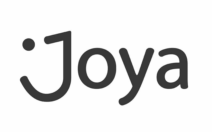 Joya Logo | Joya Schuhe