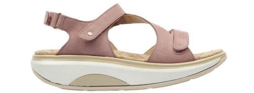 ID Jewel Pink   Joya Schuh