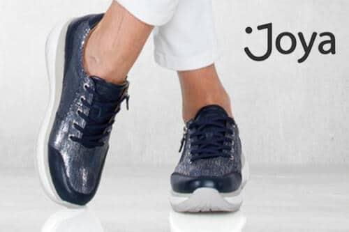 Joya Schuhe