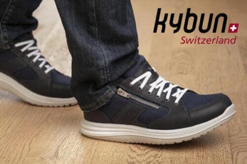 kybun Schuhe
