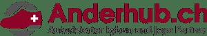 Anderhub.ch Logo
