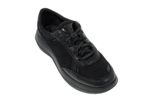Sion 20 Black | kybun Schuh