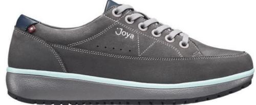 Vancouver Grey/Blue | Joya Schuh